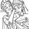 desenhos-colorir-princesas-31