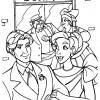 desenhos-colorir-princesas-32