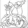 desenhos-colorir-princesas-33