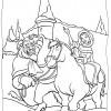 desenhos-colorir-princesas-39
