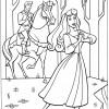 desenhos-colorir-princesas-41
