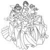desenhos-colorir-princesas-43