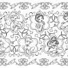desenhos-colorir-princesas-44