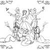desenhos-colorir-princesas-45