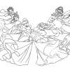 desenhos-colorir-princesas-46