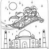 desenhos-colorir-princesas-48