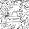 desenho-colorir_transformers_01