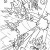 desenho-colorir_transformers_03