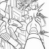 desenho-colorir_transformers_04