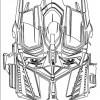desenho-colorir_transformers_64
