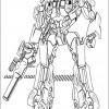 desenho-colorir_transformers_65