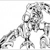 desenho-colorir_transformers_67