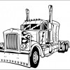 desenho-colorir_transformers_69