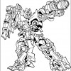 desenho-colorir_transformers_72