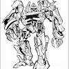 desenho-colorir_transformers_73