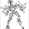 desenho-colorir_transformers_74