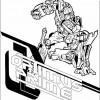 desenho-colorir_transformers_76