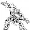 desenho-colorir_transformers_79