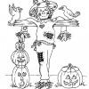 desenhos-halloween-new-011