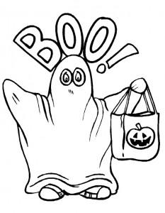 desenhos-halloween-new-013
