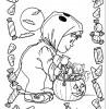 desenhos-halloween-new-018