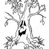 desenhos-halloween-new-02