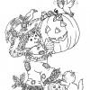 desenhos-halloween-new-023