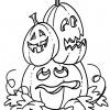 desenhos-halloween-new-029