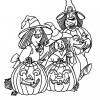 desenhos-halloween-new-03
