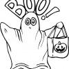 desenhos-halloween-new-030