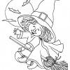 desenhos-halloween-new-04