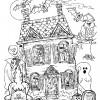 desenhos-halloween-new-06