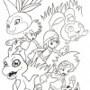 digimon-colorir-26