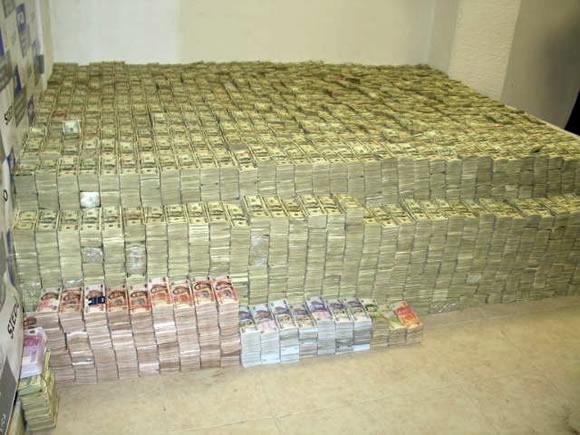 dinheiro-mega-sena