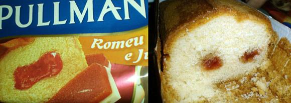 pullman-bolo-recheado-romeu-e-julieta