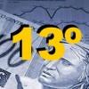 Aprenda a calcular o décimo terceiro salário