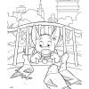 desenhos-colorir-bolt-09