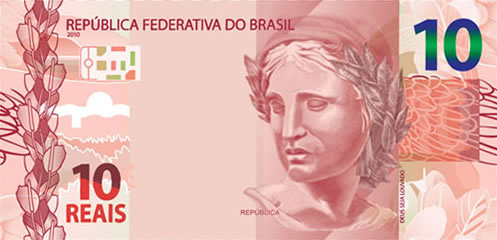 nova-cedula-real-10-reais