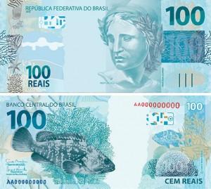 nova-cedula-real-100-reais