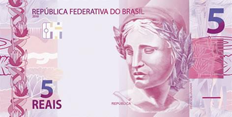 nova-cedula-real-5-reais