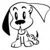 desenho-de-cachorrinho-para-colorir-desenho-de-dalmata-para-imprimir
