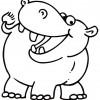 desenhos_colorir_hipopotamo
