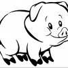 porquinho-para-colorir-e-imprimir-desenho-de-animais