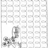 Atividades Infantil Pré-escola 1