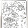 Educação infantil: atividades para pré-escola para imprimir