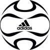 Desenhos para colorir de Futebol 17