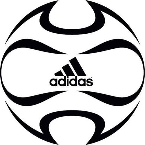 Sobre Futebol Veja Desenhos De Bola Trave Goleiro Jogador De