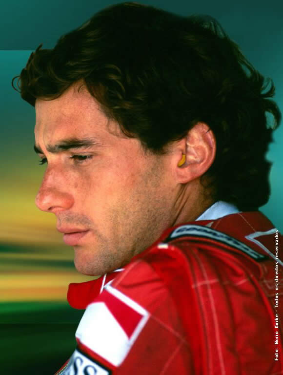 Senna Download Dvd