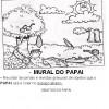 DIADOSPAIS (27)