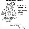 DIADOSPAIS (39)